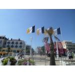 """Voyage scolaire à Arcachon- Rallye photos pédestre """"Entre terre et mer"""""""